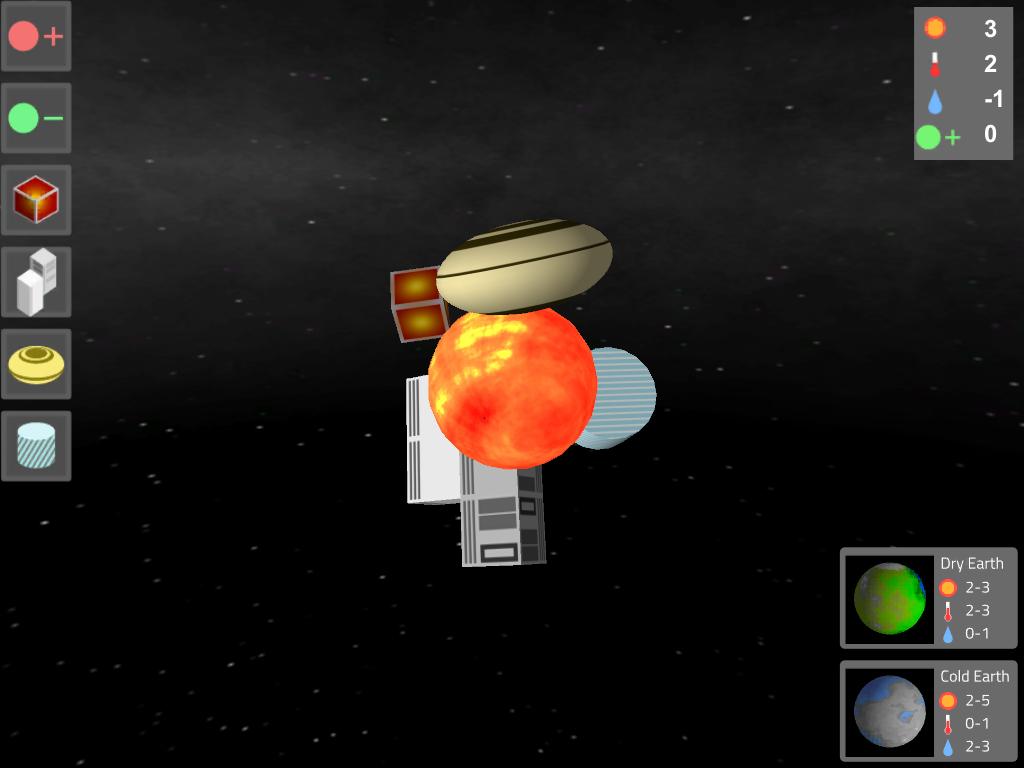 PlanetBuilder1