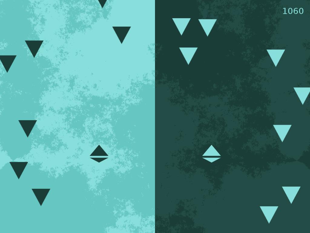 symmetricascent1
