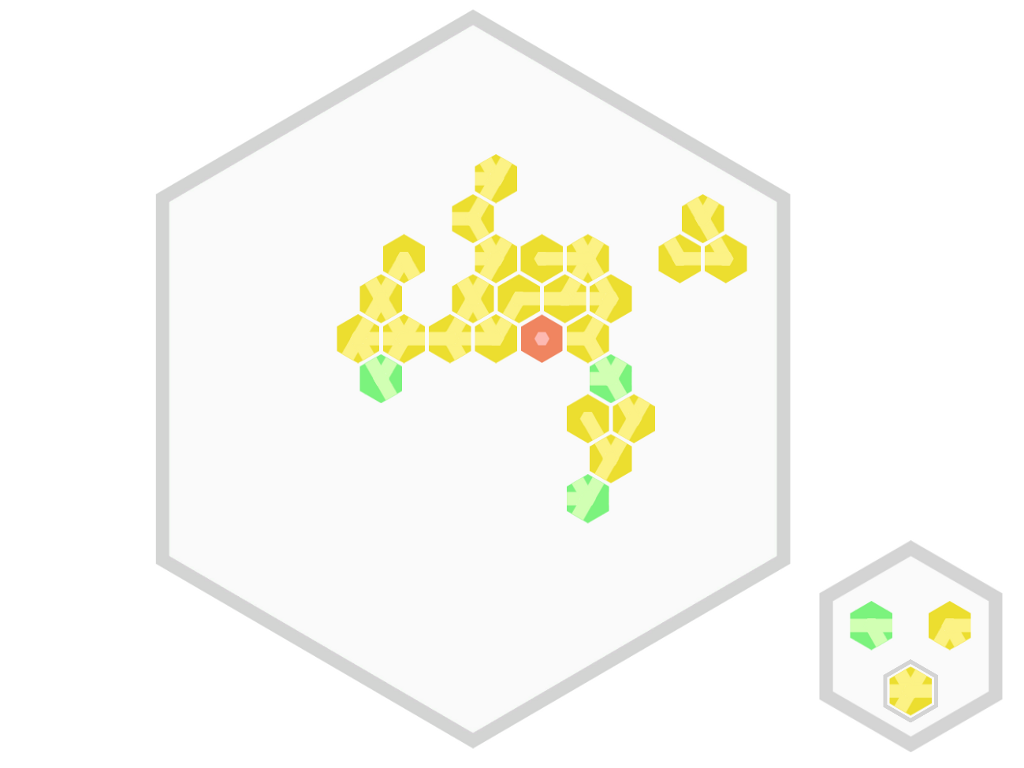 morehexagons_3
