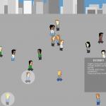 CrowdedStreet_1